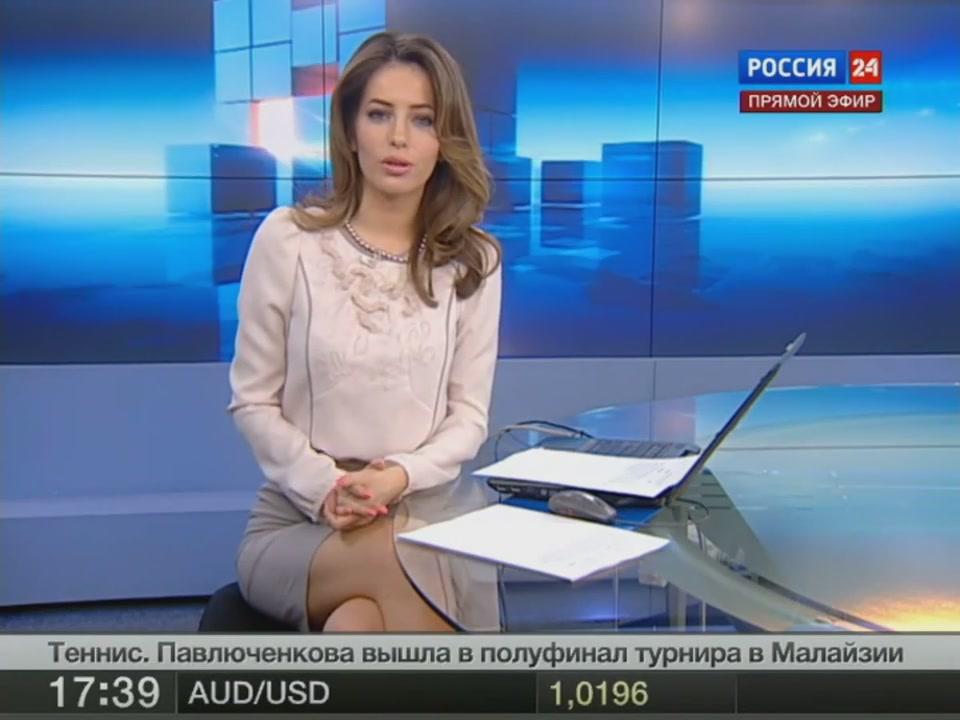 novosti-golaya-televedushaya